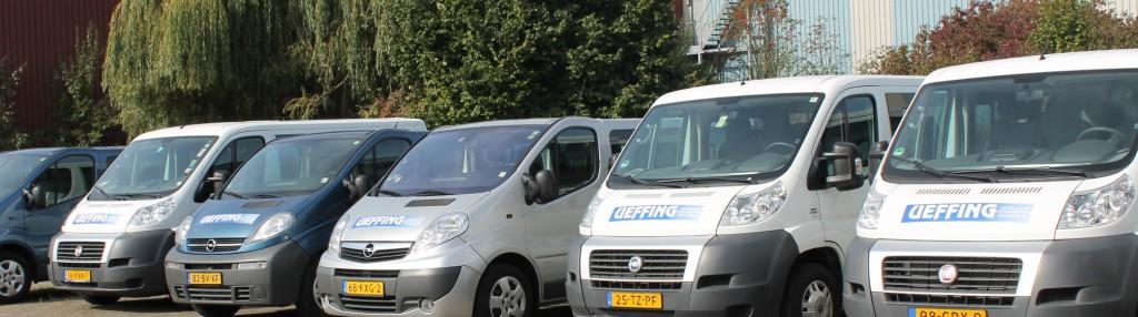 wagenpark_banner