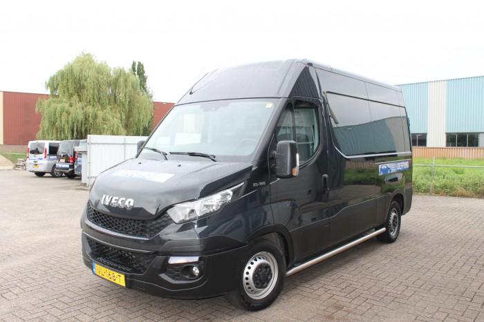 renault master bakwagen 20m3 met laadklep ueffing autobedrijf. Black Bedroom Furniture Sets. Home Design Ideas